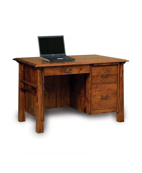 Artesa Small Desk