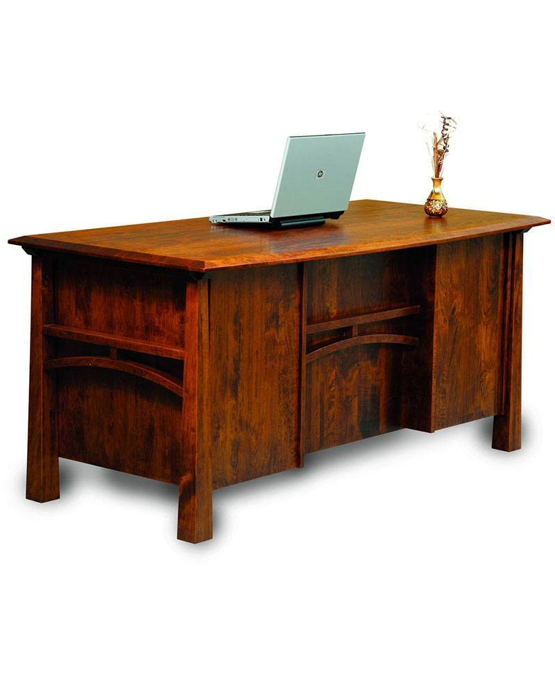 Artesa Executive Desk