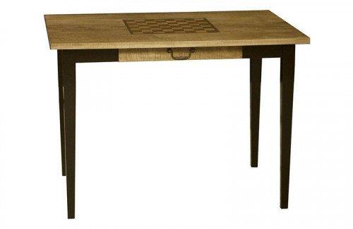 Ashton Chess Table