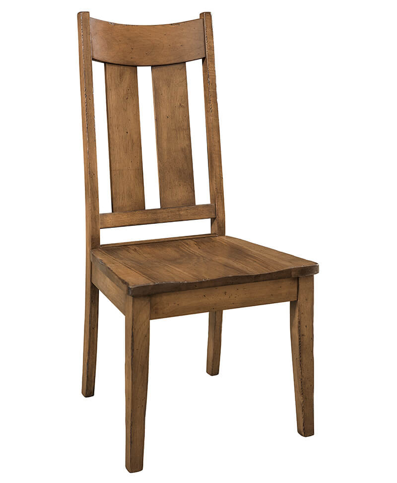 Aspen Side Dining Chair