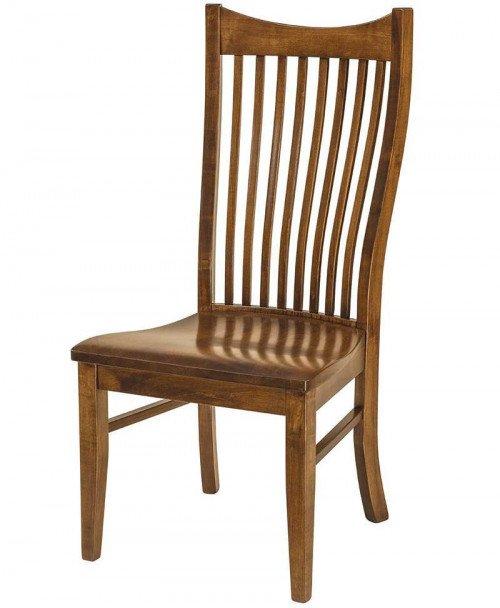 Barkley Dining Chair