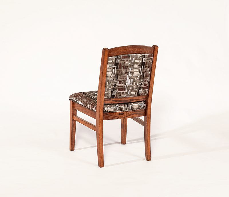 Bayfield Dinning Chair