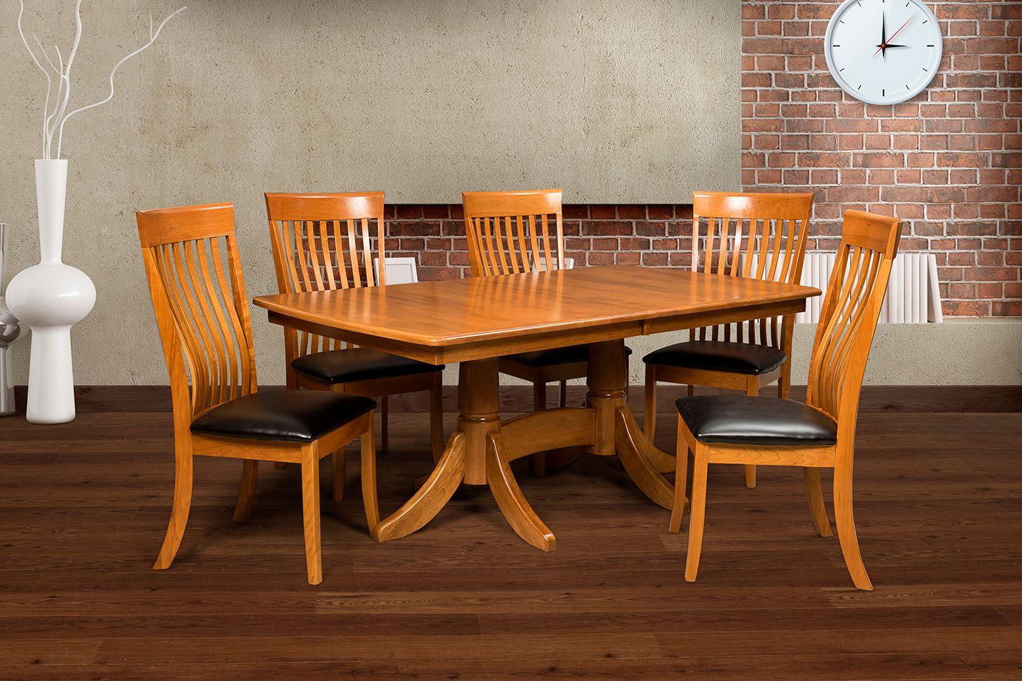 Baytown Dining Set