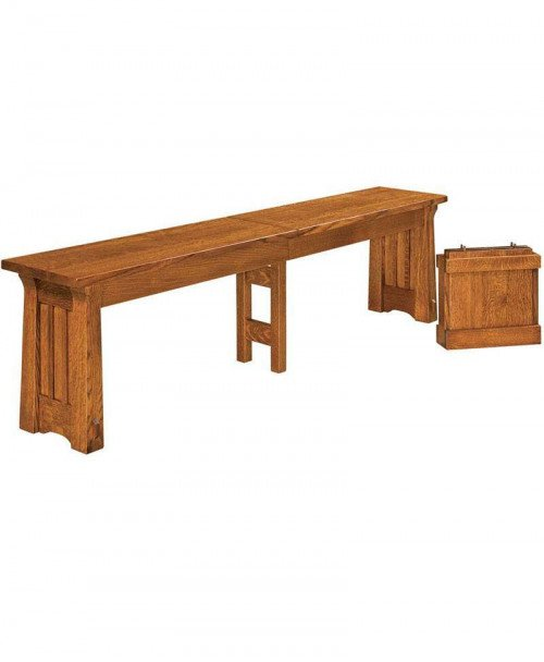 Amish Dining Bench Archives Deutsch Furniture Haus