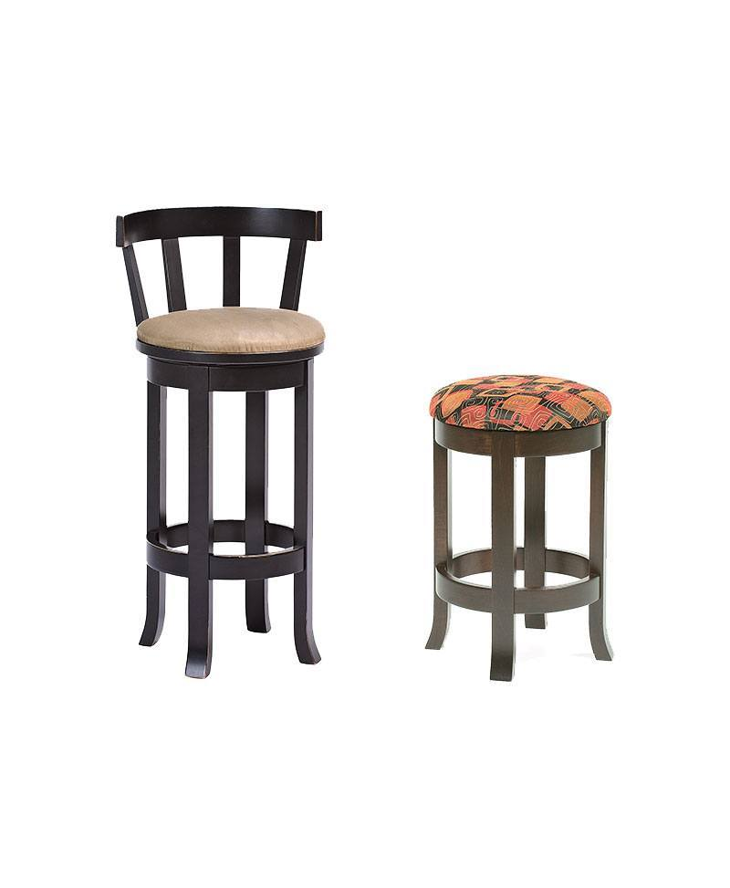Brilliant Belmont Bar Stool Unemploymentrelief Wooden Chair Designs For Living Room Unemploymentrelieforg