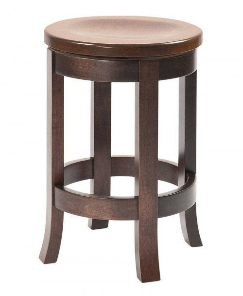 Belmont Bar Stool