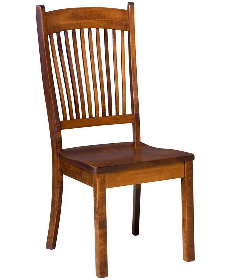 Benton Dining Chair