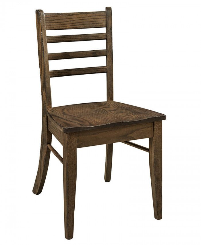 Brady Dining Chair
