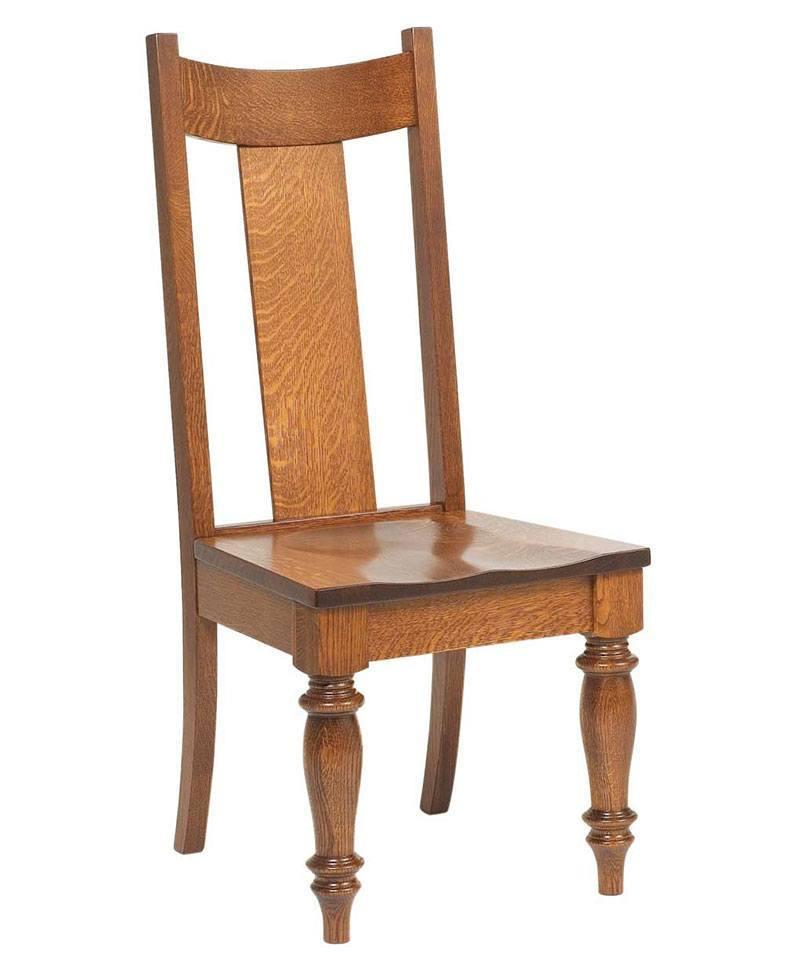 Brunswick Dining Chair
