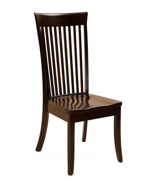 Carlisle Shaker Dining Chair