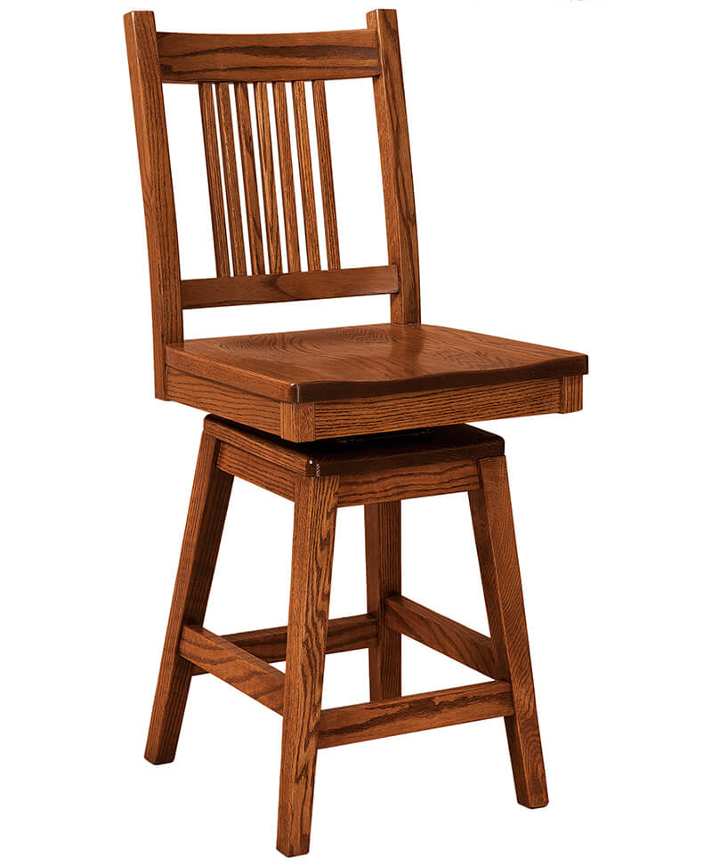 Centennial Bar Stool