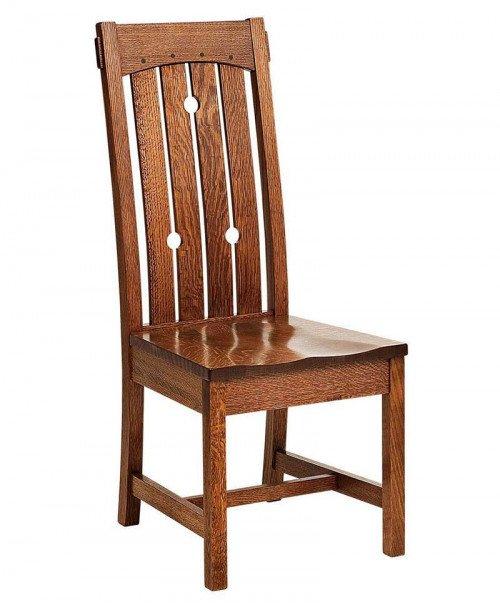 Douglas Dining Chair