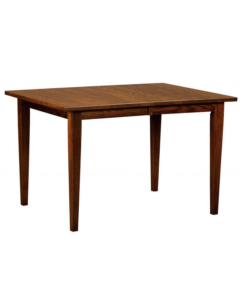 Dover Leg Table