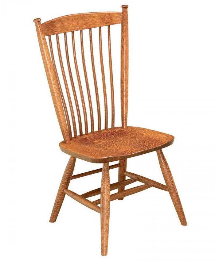 Easton Shaker Dining Chair