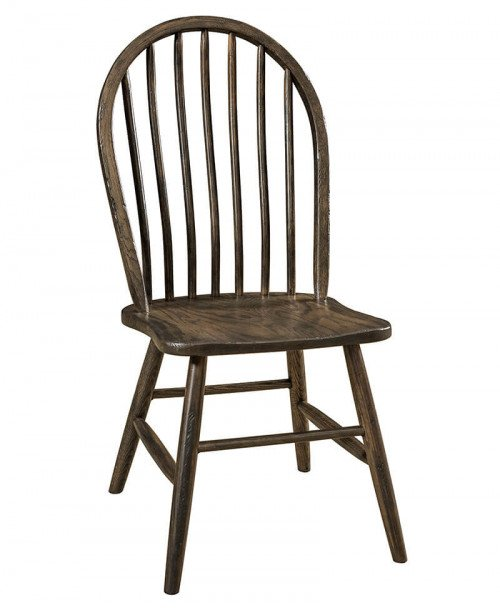 Econo Dining Chair