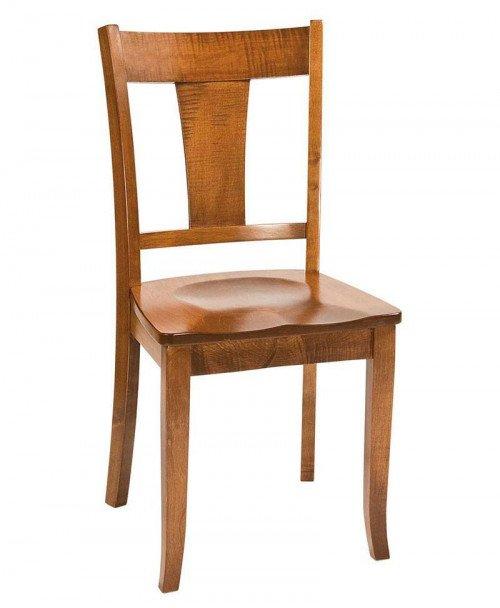Ellington Dining Chair