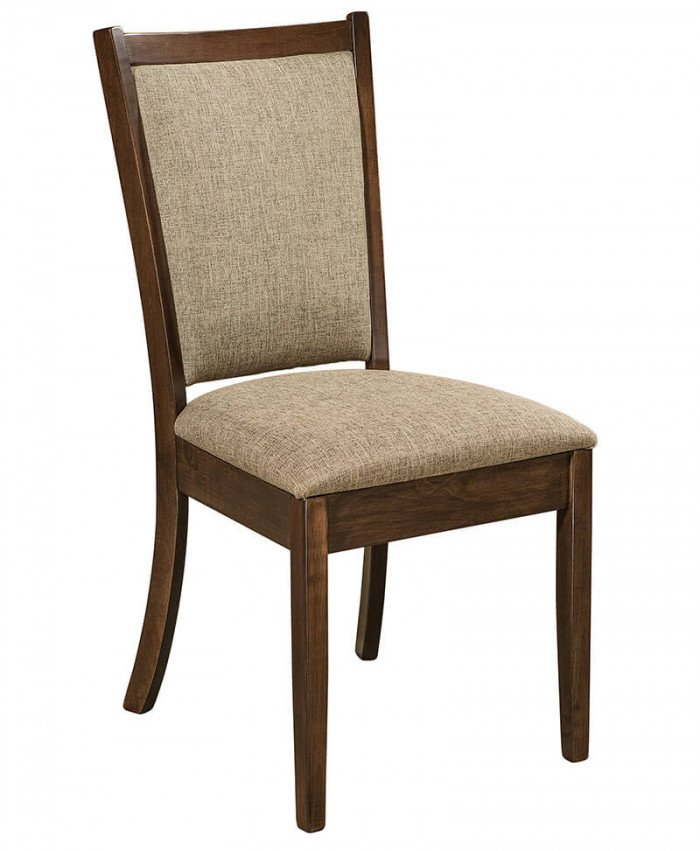 Kalispel Dining Chair