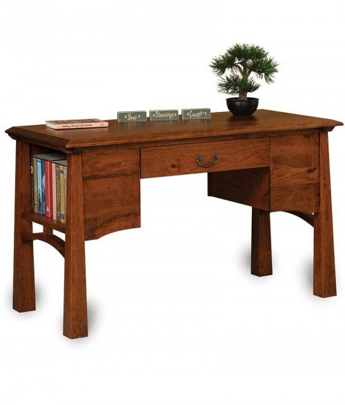 Artesa Library Desk