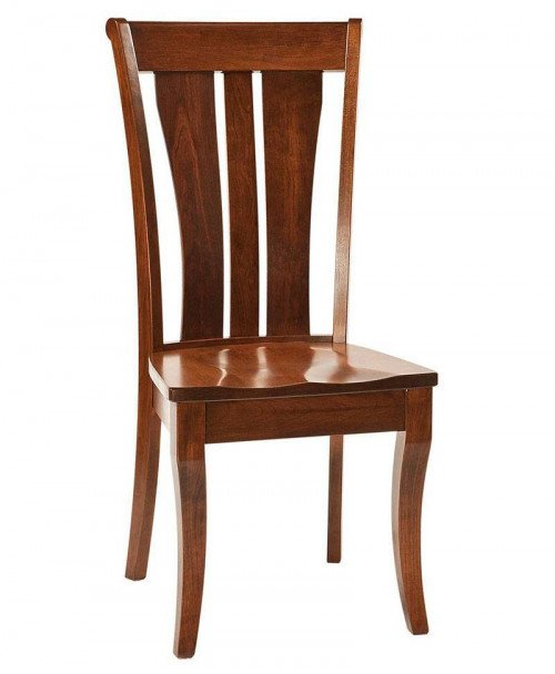 Fenmore Dining Chair