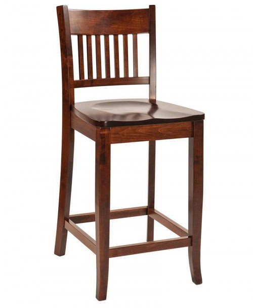 Frankton Bar Stool