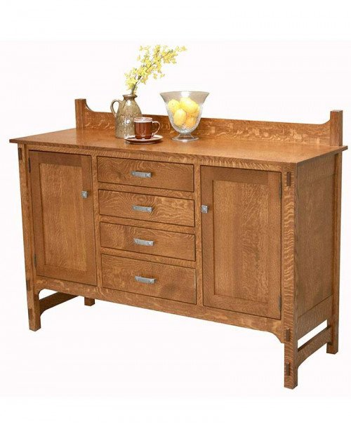 Glenwood Sideboard