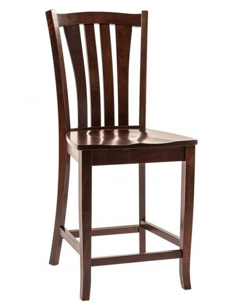 Harris Bar Stool