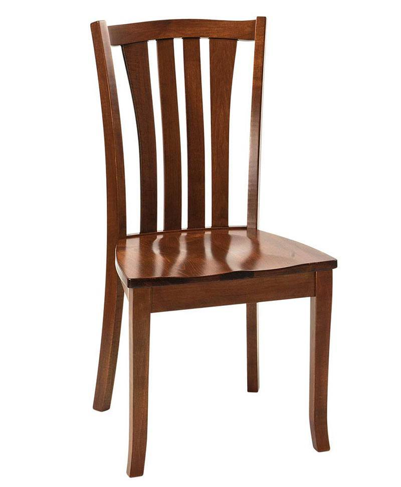 Harris Dining Chair