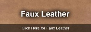 Heartland-Fabrics-Faux-Leather