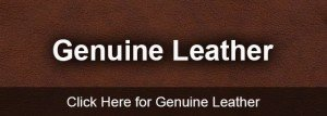 Heartland-Fabrics-Genuine-Leather