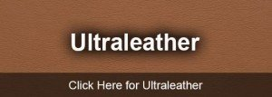 Heartland-Fabrics-Ultra-Leather