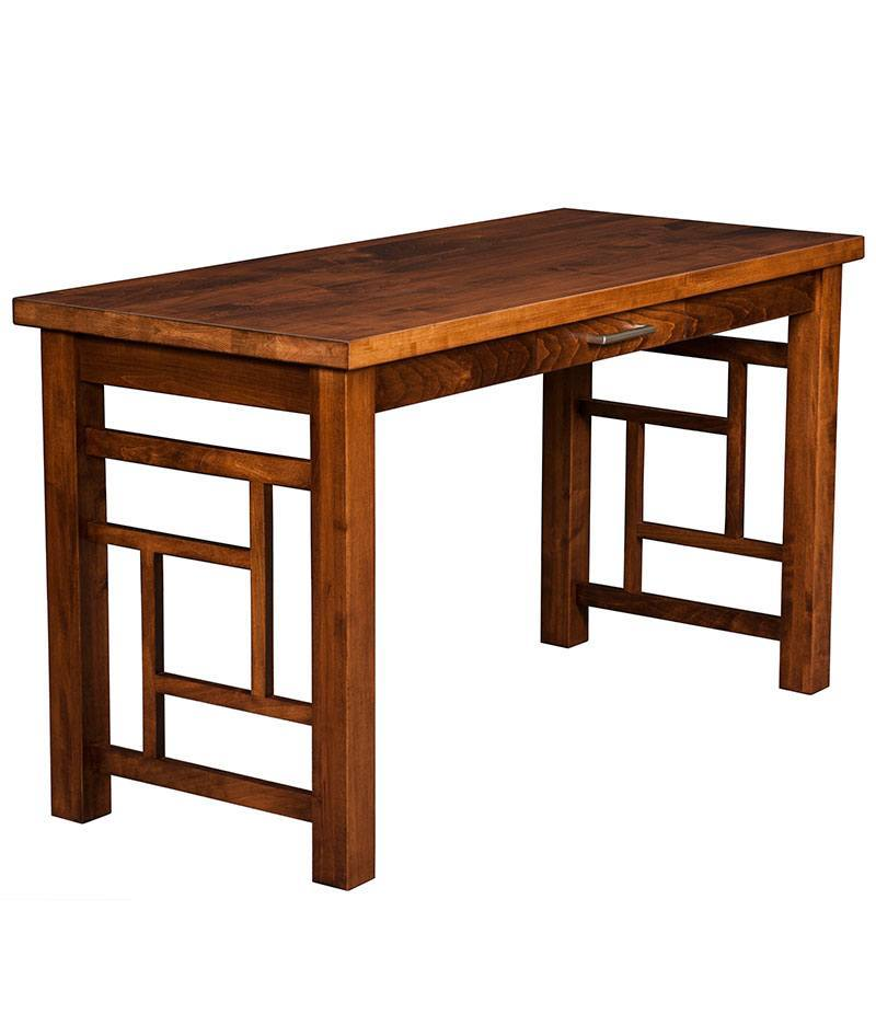 Image Work Desk