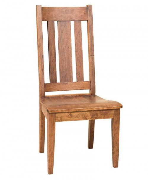 Jacoby Dining Chair