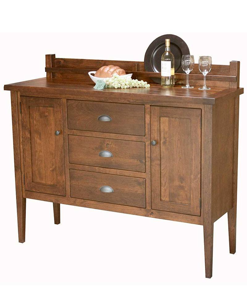 Jacoby Large Sideboard