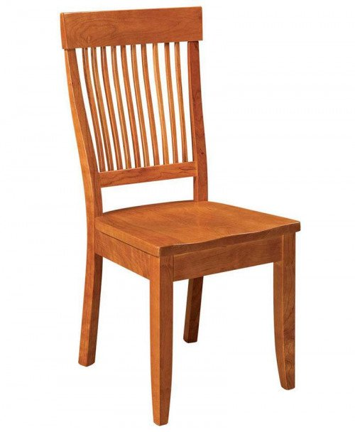 Jefferson Dining Chair