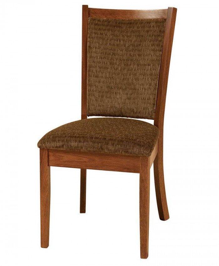 Kalispel Dining Chair