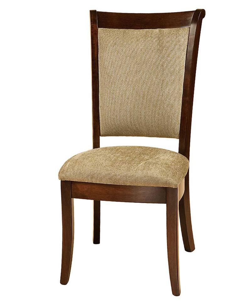 Kimberly Dining Chair
