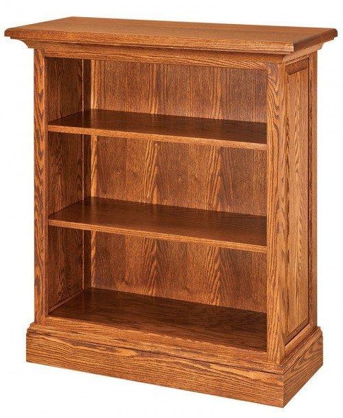 Kincade Bookcase