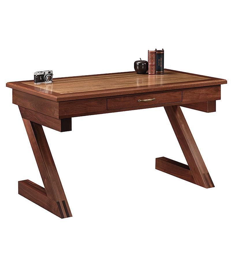 Kipling Writing Desk