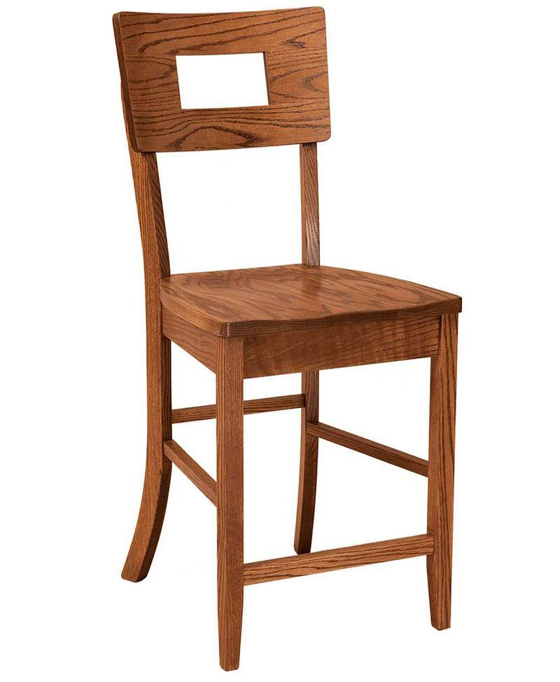 Kirkland Bar Stool