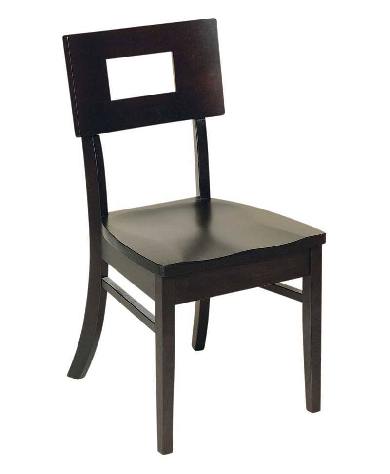 Kirkland Dining Chair