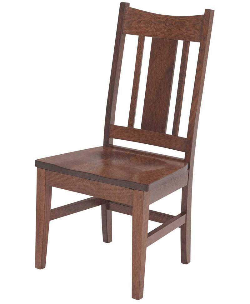 Kodiak Dining Chair