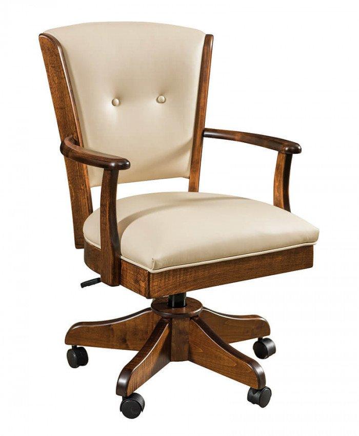 Lansfield Desk Chair