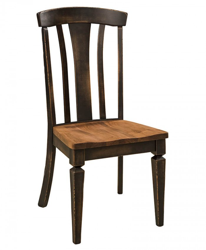 Lexington Dining Chair