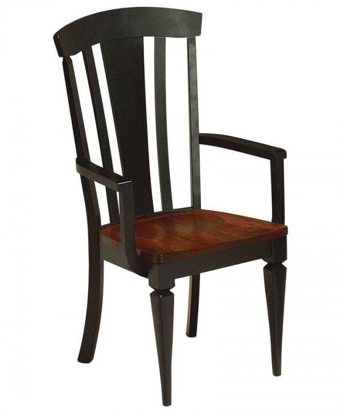 Lexington Arm Chair