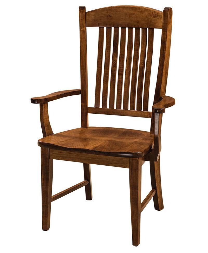 Lyndon Dining Chair