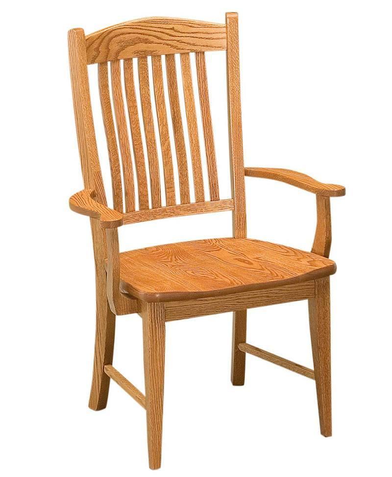 Lyndon Arm Chair