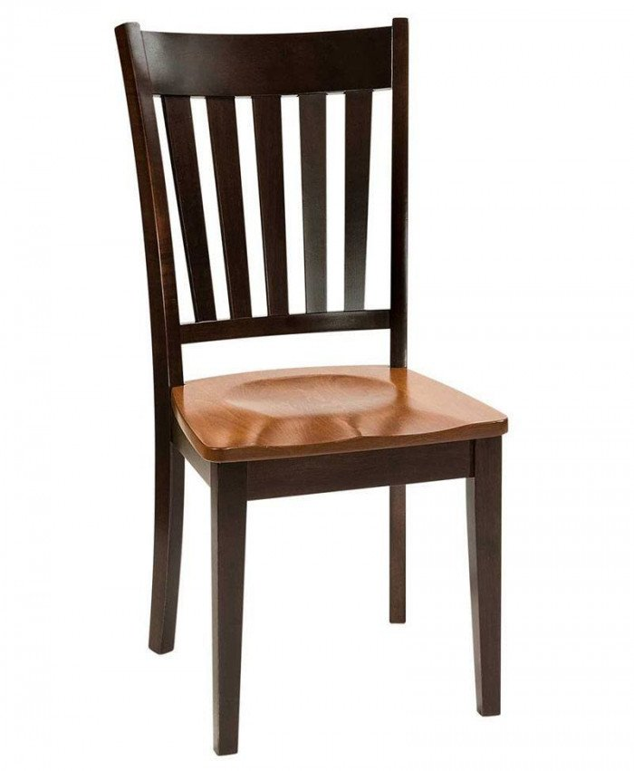Marbury Dining Chair