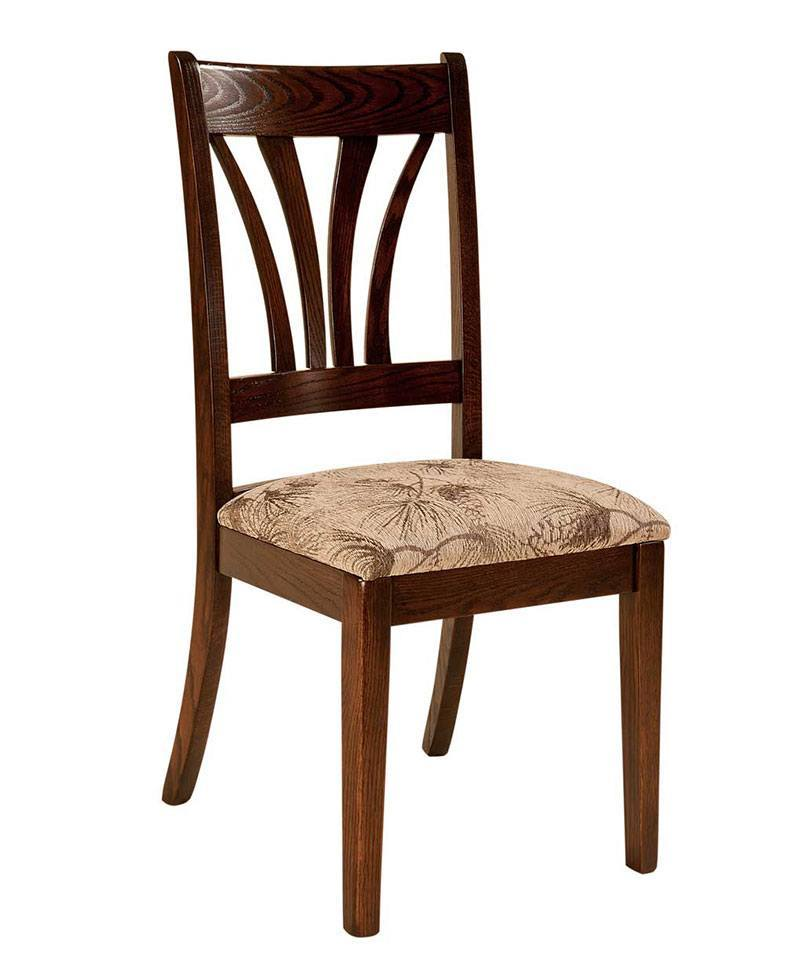 McCohen Dining Chair
