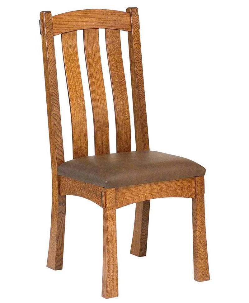 Modesto Dining Chair