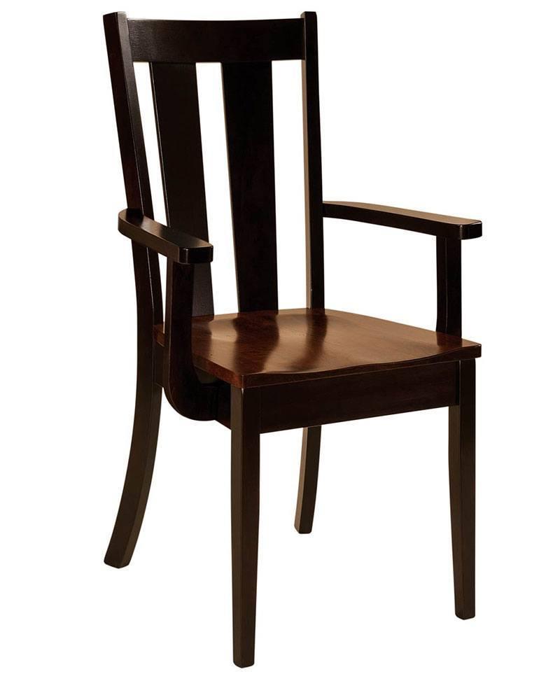 Newberry Arm Chair
